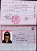 Как сделать загранпаспорта в бугульме