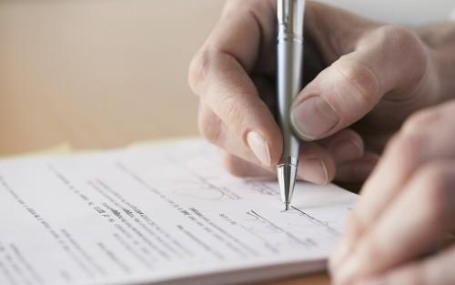 Проект договора купли-продажи земельного участка образец