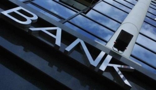 Як закрити банківський рахунок