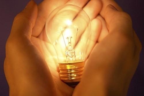 Що таке інновація