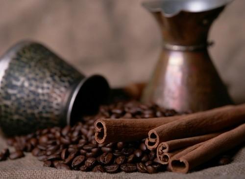 І легенд так як же варити каву в турці