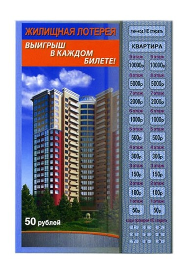 kak-viigrat-v-zhilishnuyu-lotereyu-forum
