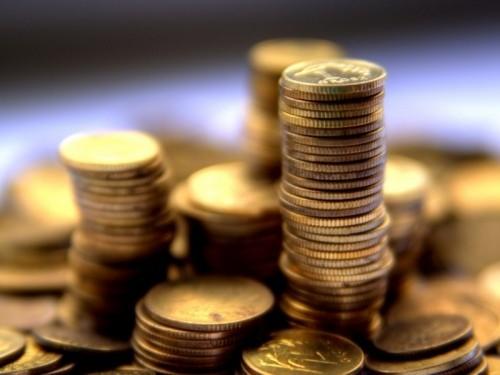 Як визначити дохід при ссо