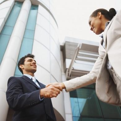 Статті 105 цк рф дочірнє підприємство
