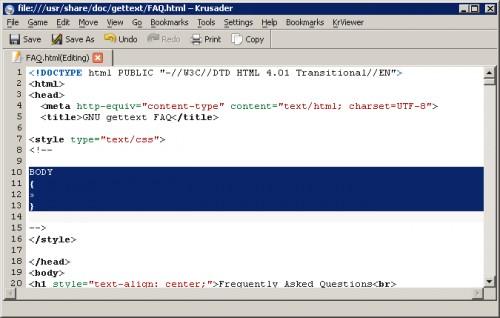 Как в html сделать статичным фоном