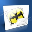 Перенести листи з the bat в програму Windows