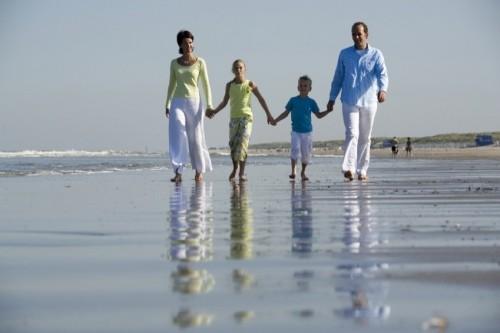 Як створити щасливу сім ю