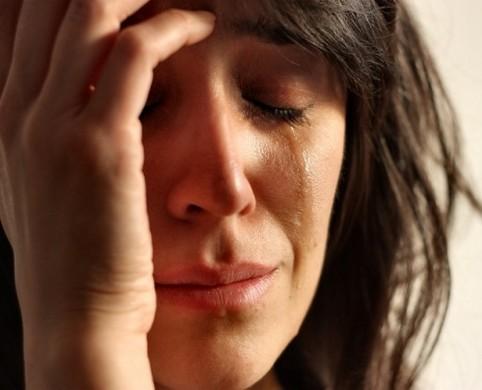 Як навчитися плакати спеціально
