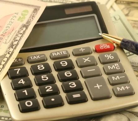 Як порахувати оборотні кошти