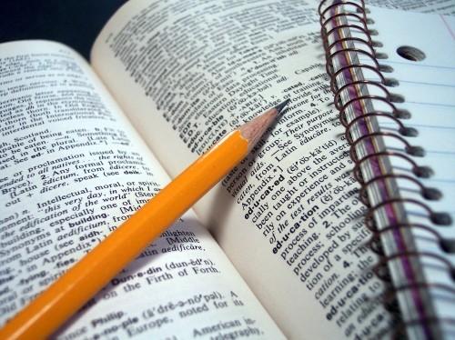 Як будувати речення англійською мовою