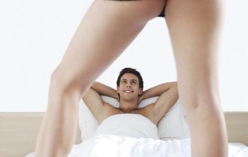 seks-silnie-devushki
