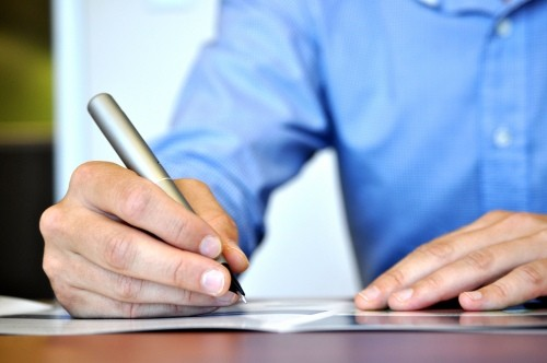 Картинки по запросу підписати