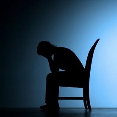Що робити якщо поганий настрій