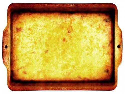 Як готувати сирний пиріг