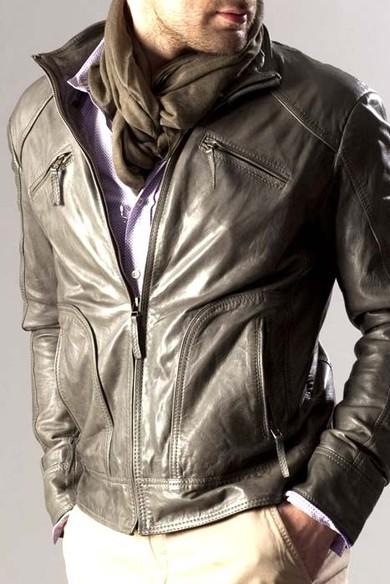 Модные мужские зимние куртки купить то. modnye-mujskie-zimnie-kurtki-kupit