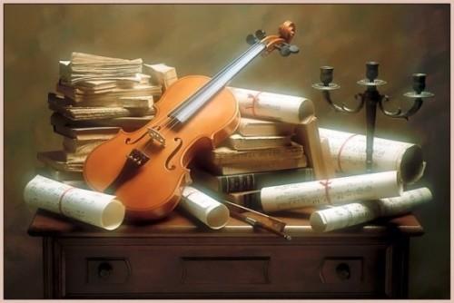 Термін класична музика часом
