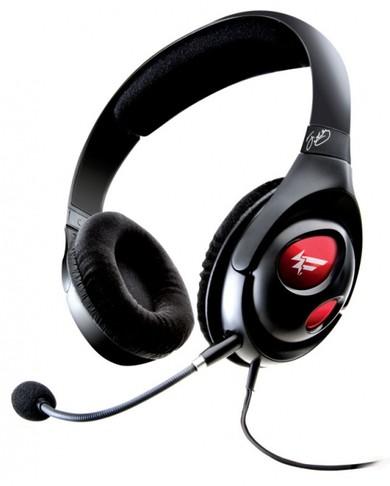 Як підключати навушники з мікрофоном  1303cd7956a6c