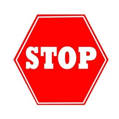 Навіщо потрібні дорожні знаки