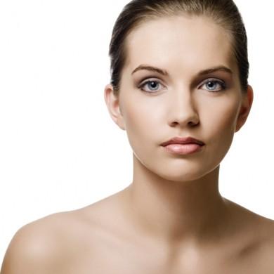 Як поліпшити стан шкіри, волосся і нігтів