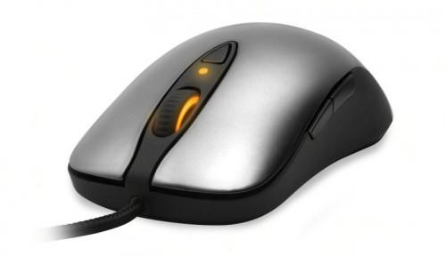 Що таке комп ютерна миша
