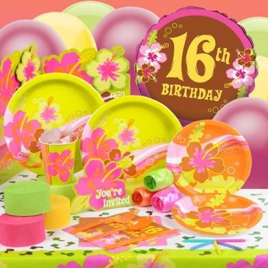 Картинки тортов на день рождения на шестнадцатилетие