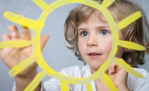 игры по православной культуре для детского сада