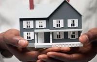 Как заставить платить за квартиру собственника