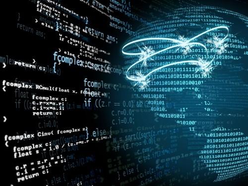 Цифрові технології